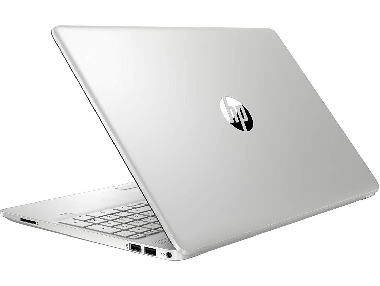 HP Laptop 15-DU0093TU