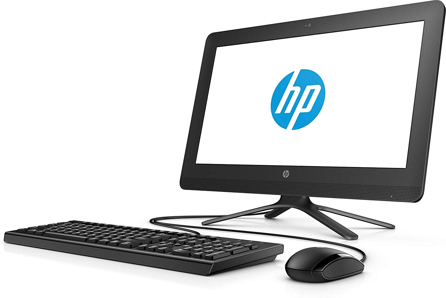 HP ALL IN ONE 20-C419IN